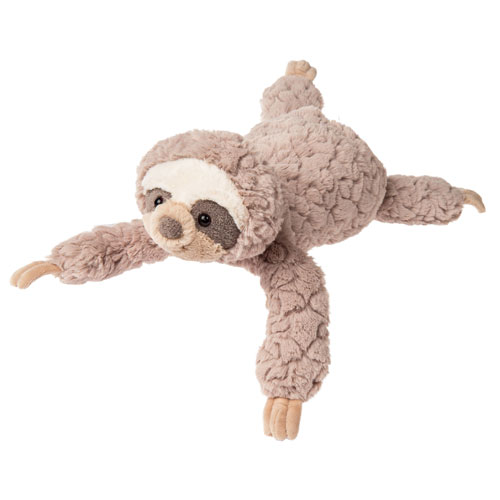 Rio Putty Sloth Tan