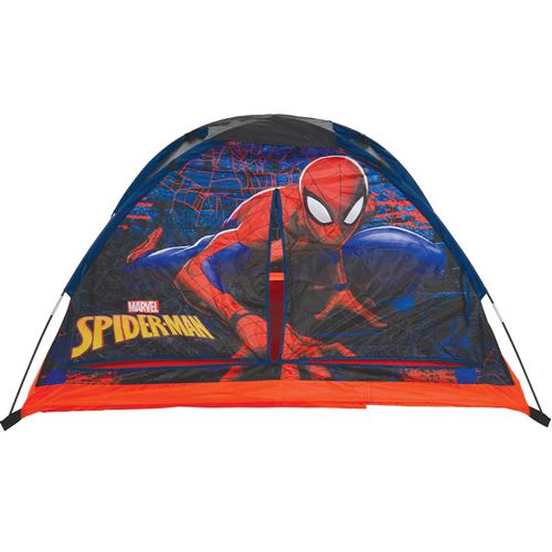 Spiderman Dream Den