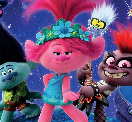 Trolls: World Tour – What You Need!