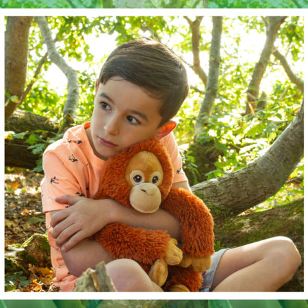 Whats New – Keel Eco Friendly Bears