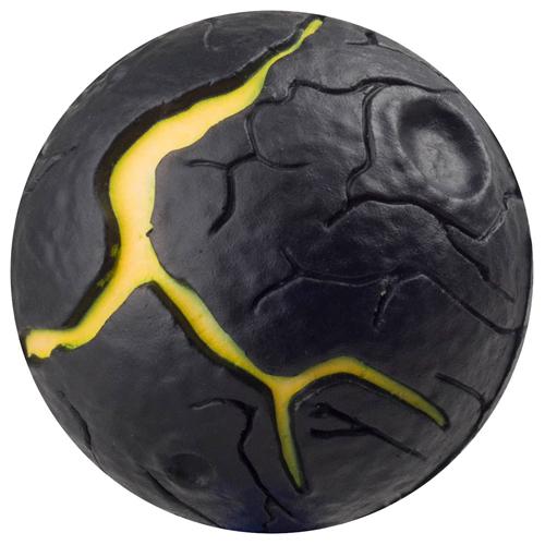 Waboba: Lava Ball