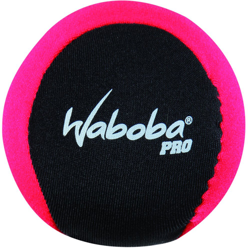 Waboba: Pro