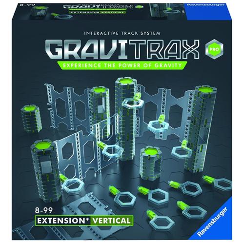 GraviTrax Pro Expansion Set Vertical