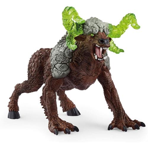 Schleich Rock Beast